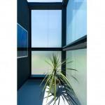 岐阜の自然素材の注文住宅ならリグスタイル