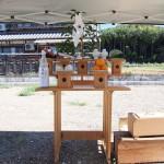 祭壇、完成^^